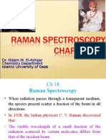 RAMAN Chapter 18 Part 11