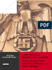 The Occult Roots of Nazism