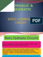 jj512basichydrauliccircuit-121222093438-phpapp01.pptx