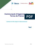 contrat-de-ville-catf-22092015.pdf