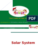 Mnt Target02 343621 541328 Www.makemegenius.com Web Content Uploads Education Solar System 4