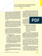 Yulianti_Periklanan.pdf