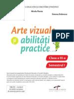 A0491.pdf