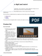 digiCamControl user_manual.pdf