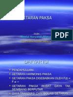 166300168-GETARAN-PAKSA