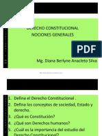 Clase Constitucion clases origenes.pdf