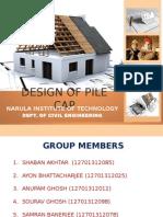 Pile cap-11.pptx