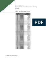 metode forecast_2.docx