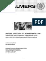 material flw.pdf