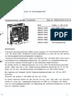 575_6RB26 Kurzbeschreibung Montage Einschalten.pdf