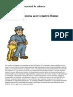 cerrajeros en la comunidad de valencia