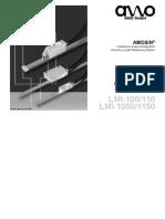 MA_LMI-100_110_1050_1150_20120613_web.pdf
