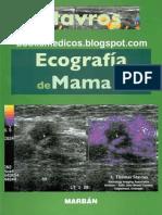 Ecografía de Mama - Stavros.pdf