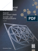 special and carbon steels_manual 26
