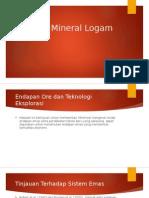 Mineral Logam.pptx