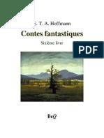 hoffmann-6.pdf