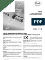 MA_LMI-310_20071028.pdf