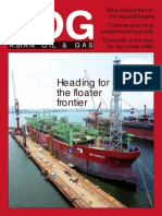 Asian Oil and Gas-November-December 2009