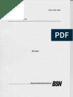 SNI 01-3551-2000