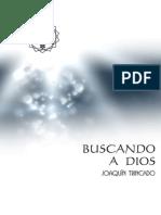 buscando_a_dios.pdf