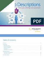 Best Practices Jdb eBook