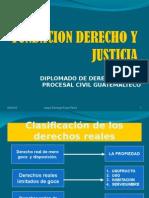 DERECHOS REALES DE GARANTIA.ppt
