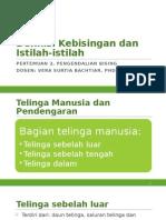 PB15_02 Definisi Dan Istilah Bising