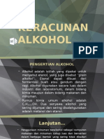 Keracunan Alkohol.pptx