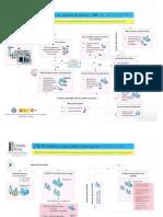esquemas penales.pdf
