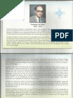 Fatehyab Ali Khan 2015