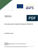 Maszyny i użądzenia wiertnicze.pdf