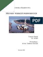 Metody wierceń podwodnych.pdf