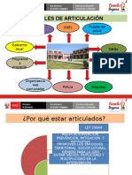 Ayuda Visual 5