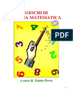 matematica dispensamagica