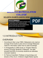 MALACCA MATRICULATION COLLEGE.ppt