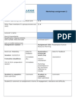 EDSML SHRM Workshop Assignment 2 (1)