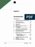 Kapitel 6_Einstellarbeiten.pdf