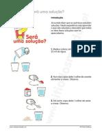 PDF Experiencia18