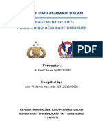 Judul referat IPD