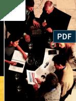 Chapter 4 - Job Analysis & Job Design