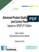 APQP+Webinar.1-50