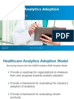 analytic adoption modelv4
