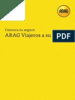 ARAG Viajeros a Su Medida Web (1)