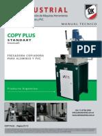 Manual Copy Plus Std 2012_0