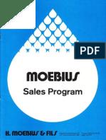 Moebius Specsbook