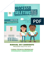 Manual do candidato.pdf