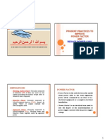 Power Factor Improvement by M. Akhtar NTDC
