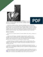 File Dialtica