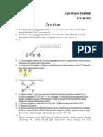 kimia Komputasi