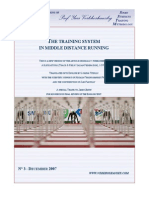 SSTM  n 3 The training system in middle disance running.pdf